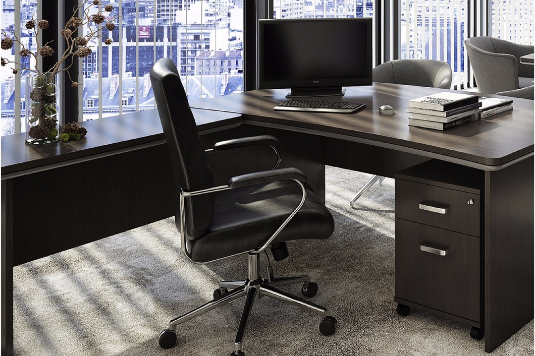 office furniture walsall new used based in walsall west midlands